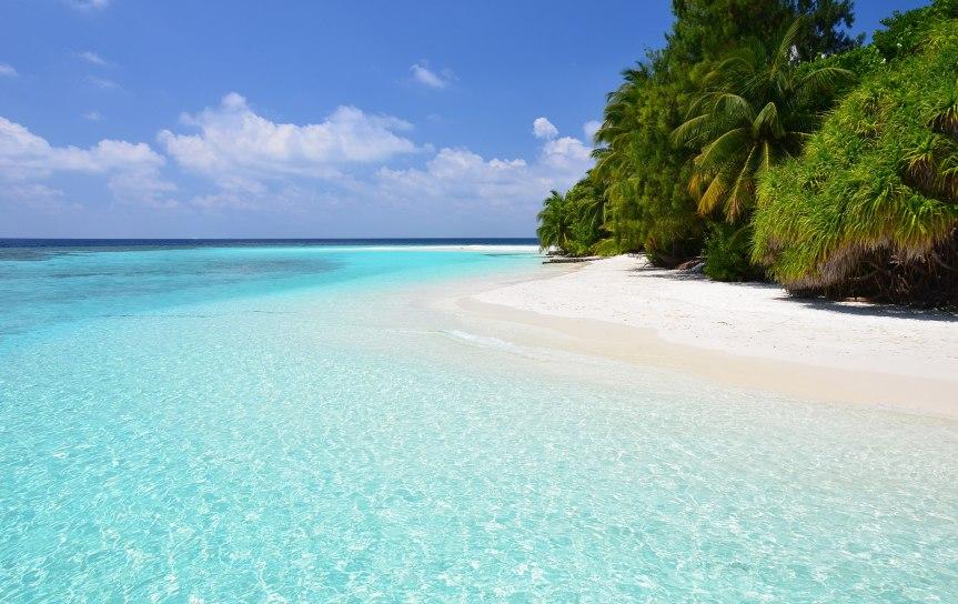 Bathala, Maldives - Gzzz / CC BY-SA (https://creativecommons.org/licenses/by-sa/4.0)